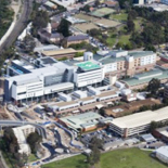 Liverpool Hospital Re-Development