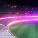 MCG Ribbon Screens