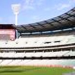 Eletrical Preventative Maintenance of MCG
